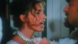 The castle of Lucretia (Russian dub) Classic Porn