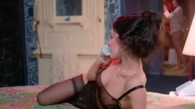 Lustful Feelings Classic Porn Movie