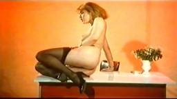 Allure Tube Classic Porn Video Choice 159
