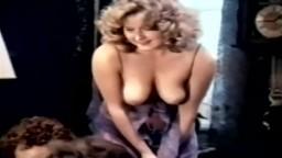 Allure Tube Classic Porn Video Choice 83