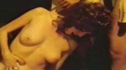 Allure Tube Classic Porn Video Choice 26