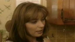 Vintage sex videos Retro porn Clip 745
