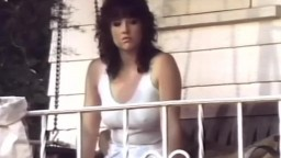 Taboo American Style 1 - 1985 Classic Porn