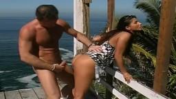 Vintage sex videos Retro porn Clip 185