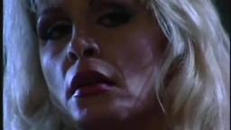 The Shock - American Classic Porn Movie