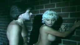 Allure HD Classic Porn Videos Collection 740