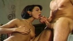 Goya - Erotic adventure of Spanish Painter