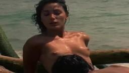Porno Holocaust Classic Porn Movie