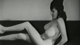 Big Bust Loops 4 Classic Porn Tease
