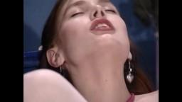 Allure Tube Best Retro Classic Porn 3