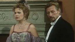 Rebecca: La Signora Del Desiderio (1995) Italian