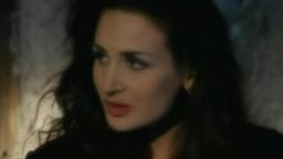 La Dolca Vita Italian Vintage Porn (2002)