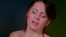 Her Name Was Lisa 1979 Classic Porn Movie