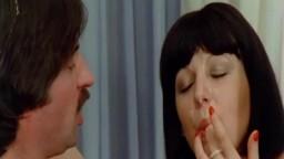 Viens J Aime Ca (1978) Classic Porn Movie