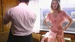 Lust in Train Narrow Margin Classic Porn