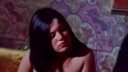 Ultimate Pleasure Classic 70's era porn
