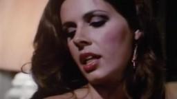 Night Life 1982 American Porn Movie Honey Wilder