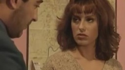 Escuela Superior Sex Italian Porn Movie