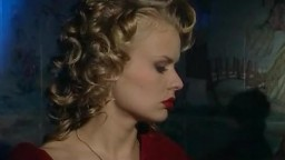 Faust - Salieri Italian Porn Classic Movie
