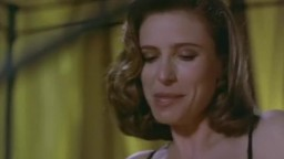Mimi Rogers Softcore Scenes Big Breast