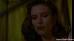Mimi Rogers Sex Scenes from movie Killer (1994)