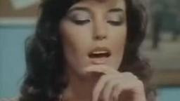 1982 - Purely Physical - Classic Porn Alluretube