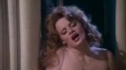 1982 - I Like To Watch - Classic Porn