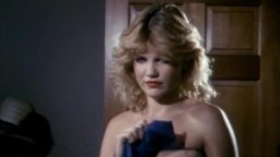 Letters Of Love (1985) Classic Porn