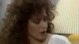1986 - The Honey Mooners - Classic Porn