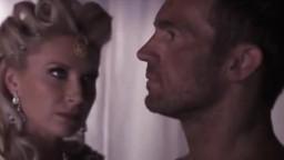 Sparta (2012) Classic Porn Movie