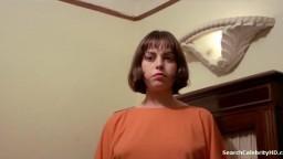 Lina Romay - Die Marquise von Sade (1976) - Scene