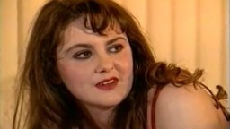 Plumpers of Sundance Spa Bbw (1993) - Classic Allure Tube Porn