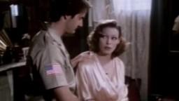 Memphis Cathouse Blues (1983) - Classic Porn