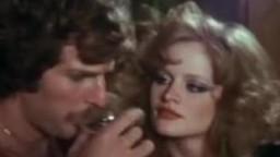 1982 - Oui, Girls - Classic Porn