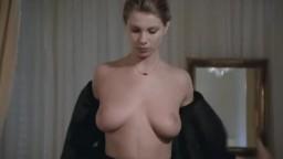 French porn - Full Movie - Secrets Dadolescentes (1980) - Alpha France