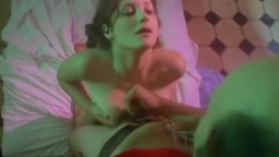 French porn - Full Movie - Greta, Monika Et Suzelle (1980) - Alpha France