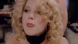 French porn - Full Movie - La Femme-Objet (1980) - Alpha France