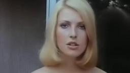French porn - Full Movie - Femmes A Hommes (1976) - Alpha France