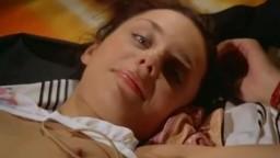 French porn - Full Movie - Tout Pour Le Plaisir (1976) - Alpha France