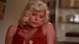 French porn - Full Movie - La Derniere Nuit (1976) - Alpha France