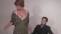French porn - Full Movie - La Fessee (1976) - Alpha France