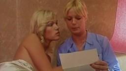 French porn - Full Movie - Le Retour Des Veuves (1978) - Alpha France