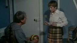 French porn - Full Movie - Erst Weich Dann Hart! (1978) - Alpha France