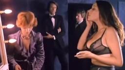 French porn - Full Movie - Langue De Velours (1976) - Alpha France