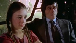 French porn - Full Movie - Body Love (1977) - Alpha France