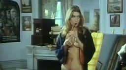 French porn - Full Movie - Les Queutardes (1977) - Alpha France