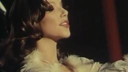 French porn - Full Movie - La Foire Aux Sexes (1973) - Alpha France