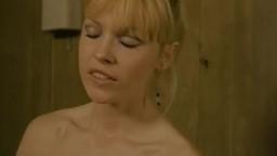 French porn - Full Movie - La Clinique Des Pantasmes (1980) - Alpha France