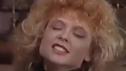 French porn - Full Movie - Le Plaisir Total (1985) - Alpha France