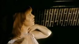 French porn - Full Movie - Les Petites Salopes (1977) - Alpha France